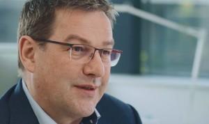 Covid-19: el test de antígenos de BD llega a Europa con 3 ventajas clave