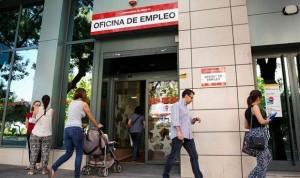 Covid-19 empleo: la sanidad suma 43.000 nuevas altas para frenar rebrotes