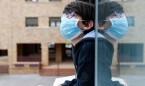"""Covid-19 en niños: síntomas más leves gracias a su """"inmunidad innata"""""""