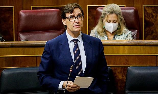 Covid-19: España suma 23 nuevos brotes en 2 días y cuenta 224 focos activos