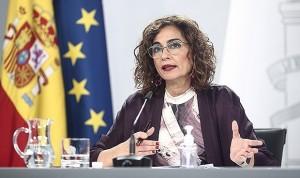 Covid-19: España adquiere 17 millones de dosis más de la vacuna de Moderna
