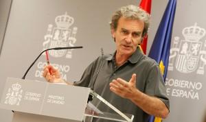 Covid-19: 120 brotes en España con mayoría de asintomáticos y más jóvenes