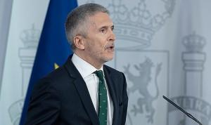 Covid-19: España cierra sus fronteras con Serbia y Montenegro