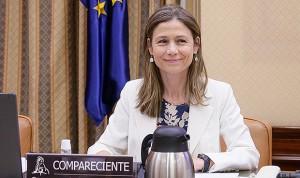 España tendrá voz y voto en la evaluación de la vacuna del Covid-19