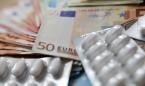 El gasto farmacéutico hospitalario crece pese al fin del estado de alarma