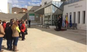 Covid-19: Extremadura decreta el aislamiento de Villarta de los Montes
