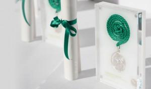 Covid-19: Farmacia anuncia un homenaje a sus compañeros fallecidos