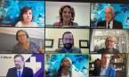 Covid-19: Farmacia comparte su experiencia en el Congreso de la FIP