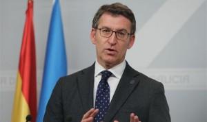 Covid-19: Galicia también impone el uso obligatorio de la mascarilla