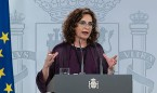 Covid-19: Hacienda vuelve a prorrogar el IVA del 0% al material sanitario