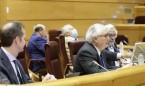 Covid-19: homologados 1.011 títulos sanitarios durante la pandemia