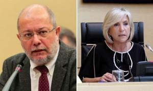 Covid-19: la Junta anuncia nuevas restricciones en Valladolid y Salamanca