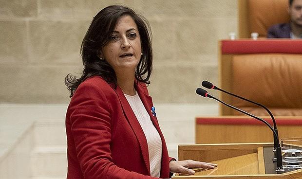 Covid-19: La Rioja cierra la comunidad durante 15 días