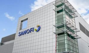 Covid-19: La UE y Sanofi, cerca de un acuerdo para 300 millones de vacunas