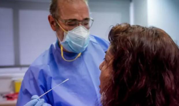 Covid-19: las CCAA usan 1.500 millones para reformar sus sistemas de salud
