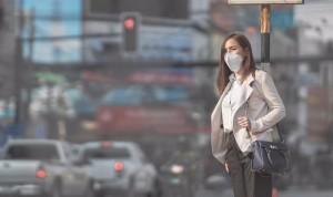 Covid-19: las partículas atmosféricas no favorecen la propagación del virus