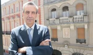 """Covid-19: los médicos critican a Burgueño por """"culparles"""" de la gestión"""