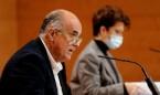 Covid-19: Madrid adelanta el toque de queda y cierra 9 zonas y 6 municipios