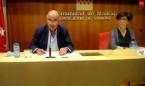 Covid-19: Madrid avanza confinamientos por zonas básicas de salud