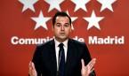 Covid-19: Madrid cuenta con más de 900 instalaciones listas para vacunar