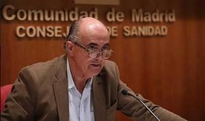 Covid-19   Madrid espera vacunar a 300.000 madrileños a finales de enero