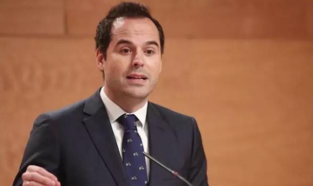 Covid-19: Madrid invierte 30 millones para EPI y material sanitario