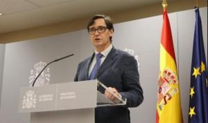 """Covid-19: Illa recomienda a los madrileños limitar al """"máximo"""" su movilidad"""