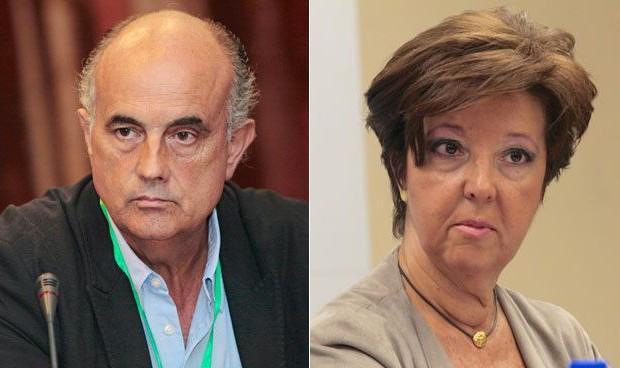 """Covid-19: Madrid plantea vacunar a """"más del 75%"""" de su población"""