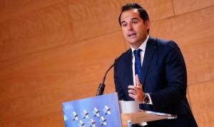 Covid-19: Madrid prepara cambios retributivos para profesionales sanitarios