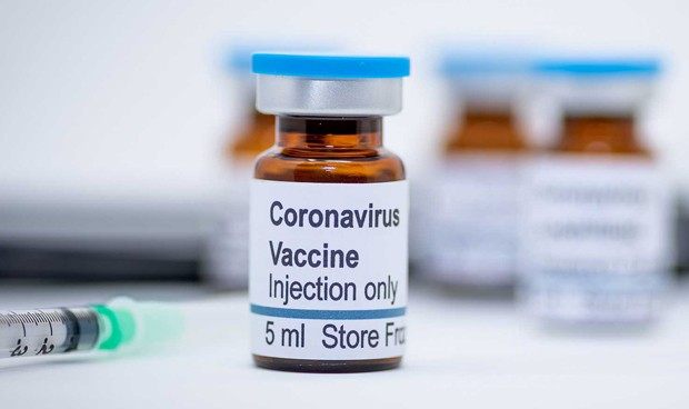Covid-19: Moderna inicia la fase 3 de su vacuna y dobla la financiación