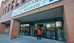 Covid-19: muere una enfermera en León tras pasar 40 días en la UCI