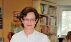 Covid-19: las mujeres serán claves para combatir los efectos en sanidad