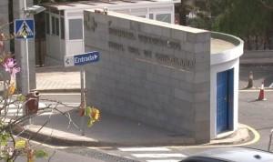 Covid-19: nueva consulta para pacientes neumológicos en La Candelaria
