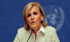Covid-19: la OMS sitúa a España en la primera ola de la pandemia