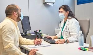 El 80% de pacientes Covid-19 con seguimiento de HM Hospitales se recuperan