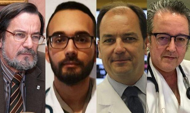 """Covid-19   """"Los políticos y jueces deben tener asesores epidemiólogos"""""""