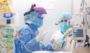 Covid: así es la inmunidad hormonal femenina que evita muertes en mujeres
