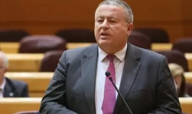 Covid-19: el PP propone un 'pasaporte inmunológico' para entrar al país