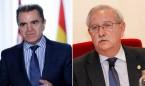 Covid-19: prohíben la manifestación 'negacionista' del sábado en Madrid