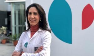 Covid-19: Quirónsalud incorpora los tests para detectar los anticuerpos