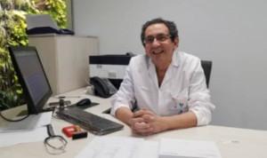 Covid-19: Quirónsalud Marbella inicia un ensayo con plasma de pacientes