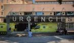 Covid-19 rebrotes: Cataluña registra 774 nuevos contagios en un día