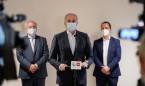 Covid-19 rebrotes: Madrid reclama una PCR en origen a los turistas