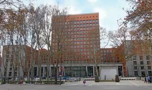 Covid-19: 'relicitada' la compra centralizada de EPI incluyendo a 4 CCAA