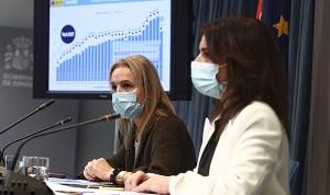 El Covid-19 rompe la racha de España en trasplantes: 1.000 menos en un año