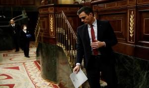 Covid-19: Sánchez hará balance en el Congreso del segundo estado de alarma