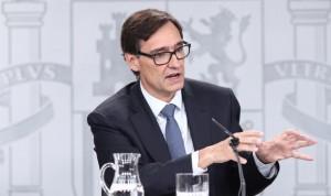 Covid-19: Sanidad valora imponer el uso obligado de la mascarilla en España