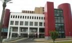 Covid-19: un brote en el Hospital Insular obliga a aislar una planta