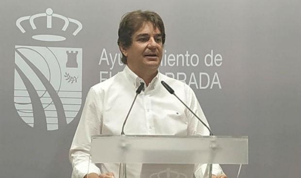 Covid-19: ¿Un posible confinamiento al sur de Madrid?