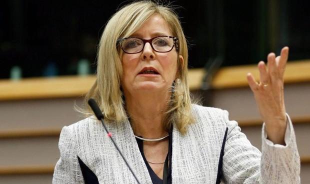Covid-19 vacuna: el Defensor del Pueblo Europeo investiga los contratos